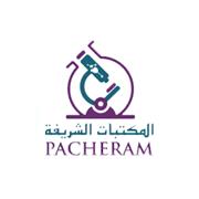 Pacheram