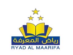 Ryad al Maarifa Rabat