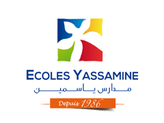 Groupe Yassamine Casablanca